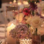 Hobart Launceston Event Wedding Styling Decorations