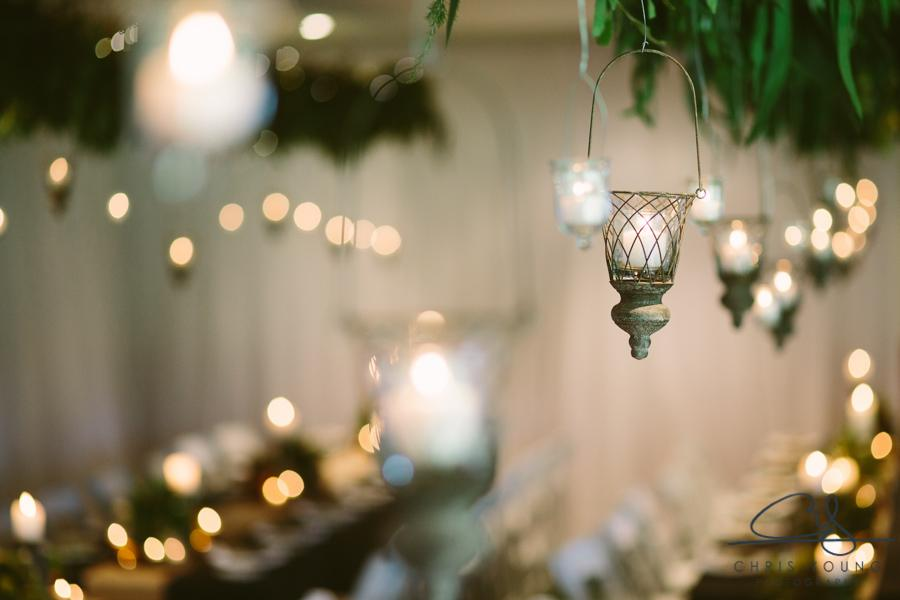 Greens Beach Wedding Ideas