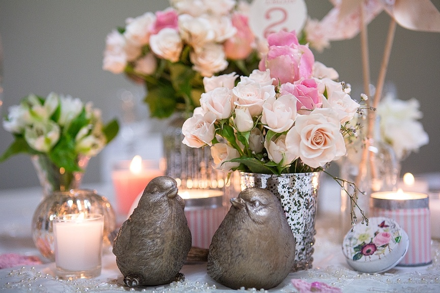 Wedding Styling Amp Event Decorationsevent Avenue Event Avenue
