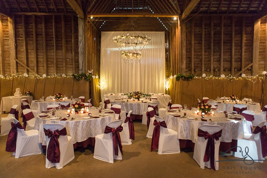 event styling country decorations backdrops rustic services barn tasmania consultancy brickendon hobart avenue london