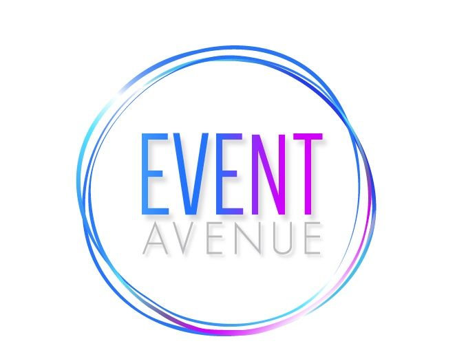 Event Avenue Logo