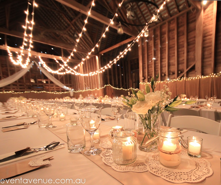 Fraser Valley Wedding Rustic Decorations: Wedding Stylist In