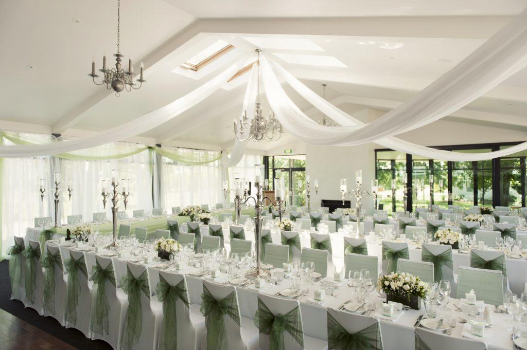 Quamby Estate Wedding Reception stylist Event Avenue styling