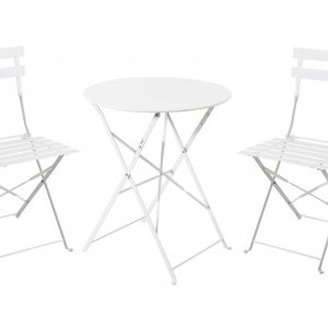 French Bistro Set copy