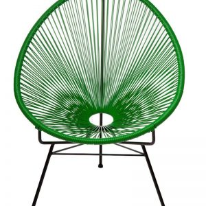 Green Acapulco Chairs