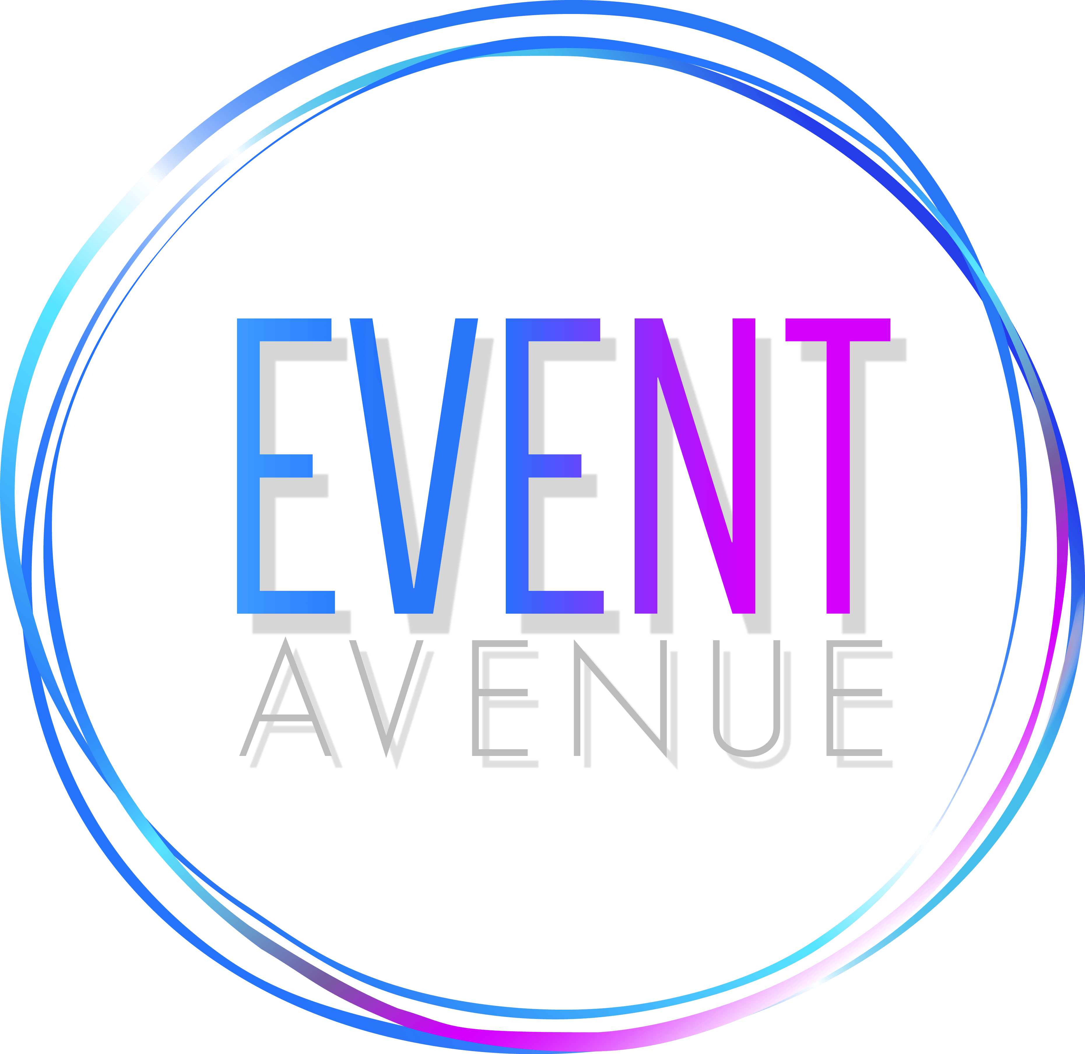 Event Avenue
