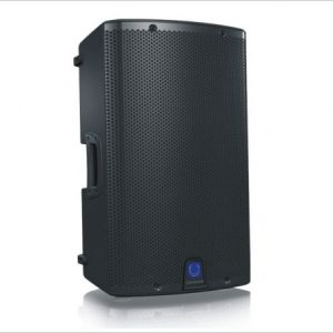 Mains Powered Speaker
