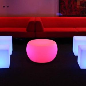 LED-Furniture