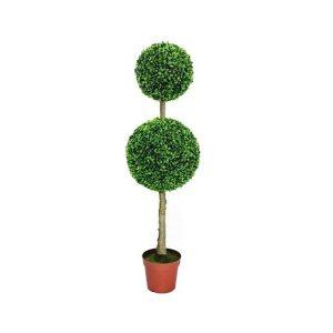 Round-Topiary-Tree