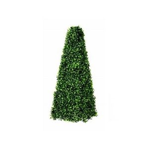 Topiary-Tree