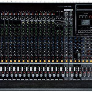 sound system hire tasmania