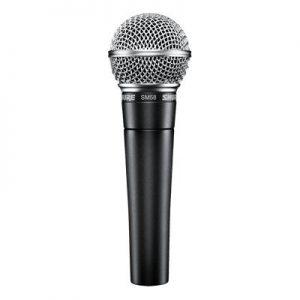 Microphone hire tasmania
