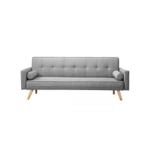 grey-sofa-3-seater