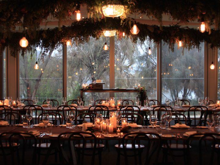 MONA Weddings and Event Styling Hobart, Tasmania