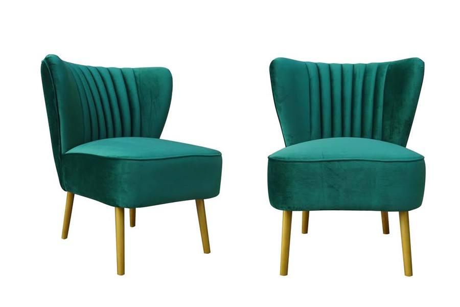 velvet-armchair-emerald