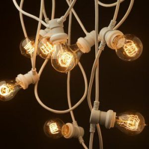 white-string-festoon-lights