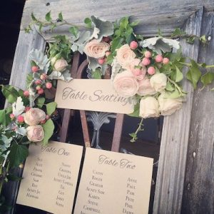 rustic_seating_chart