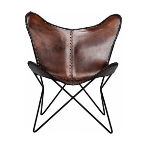 butterfly-chair-leather