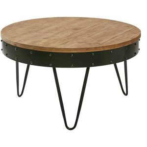 coffee-table-wood-iron
