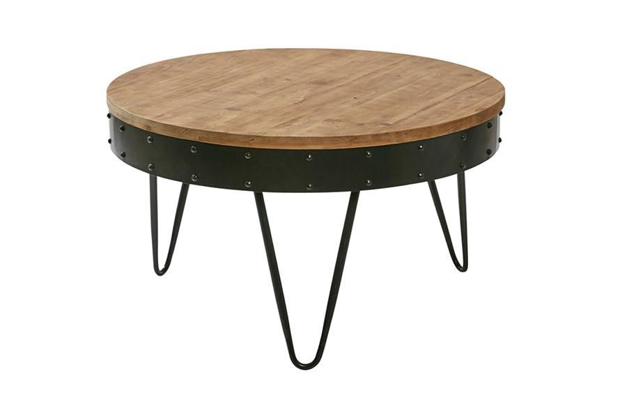coffee-table-wood-iron