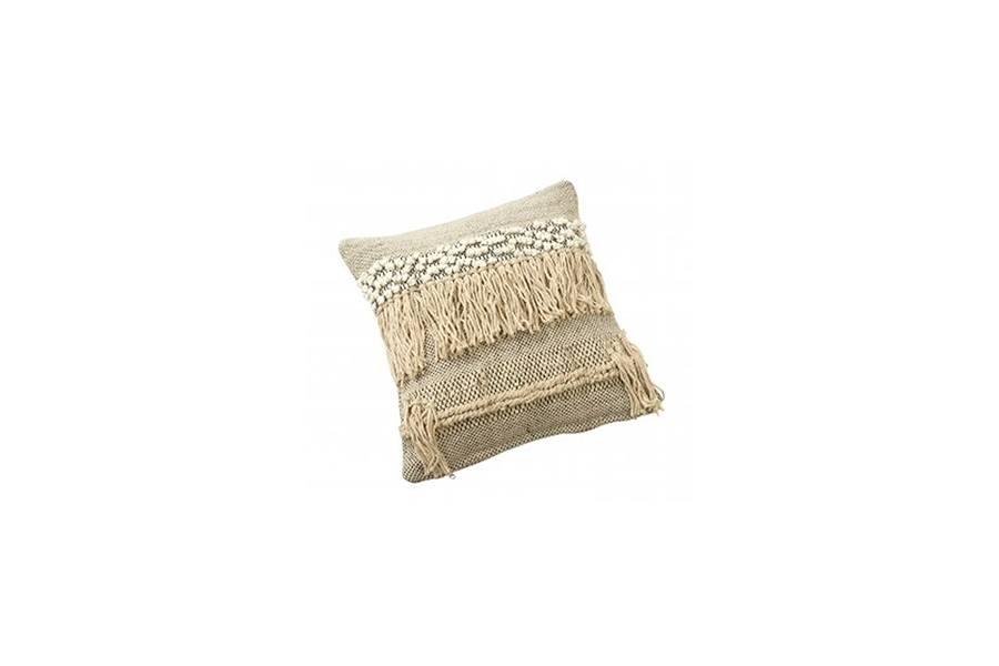 cushion-natural