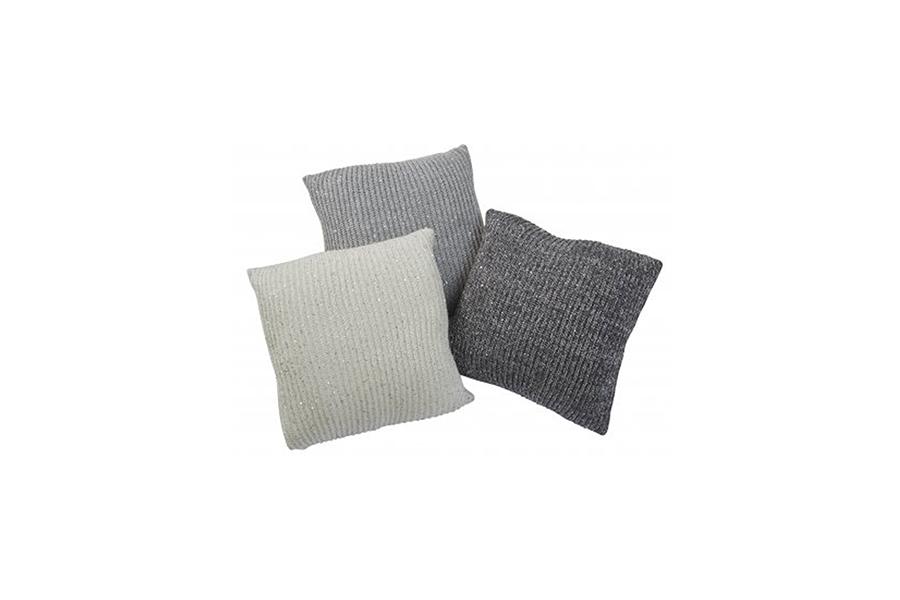 grey-cushions