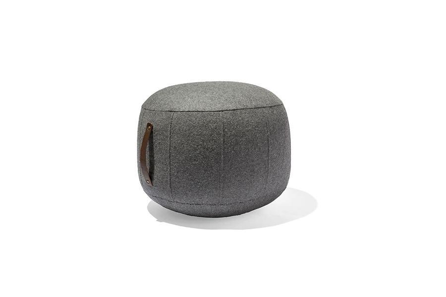 grey-ottoman