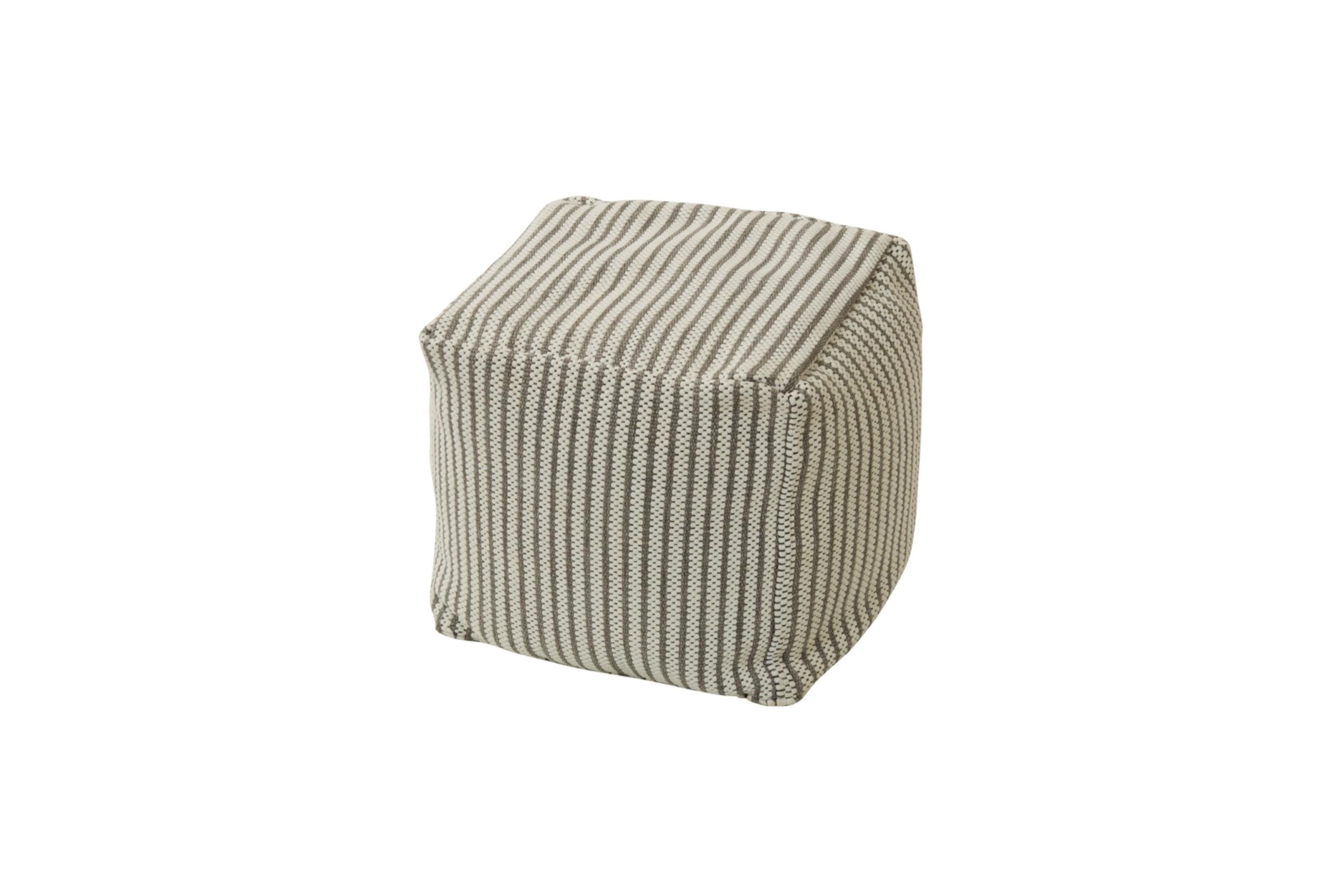 ottoman-white-grey