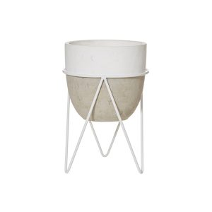 planter-concrete-white