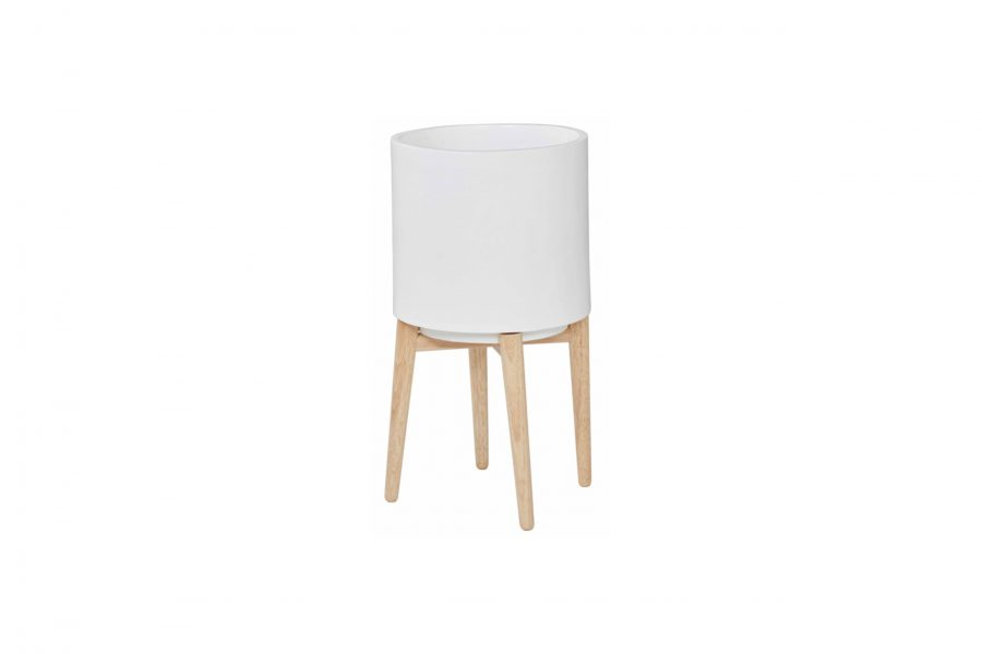 planter-white-60cm