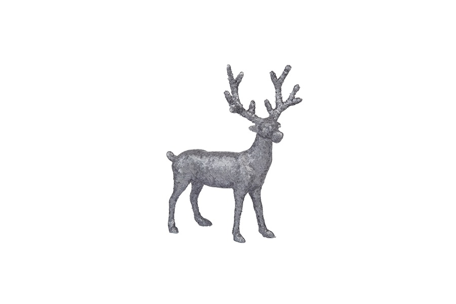 reindeer-35cm