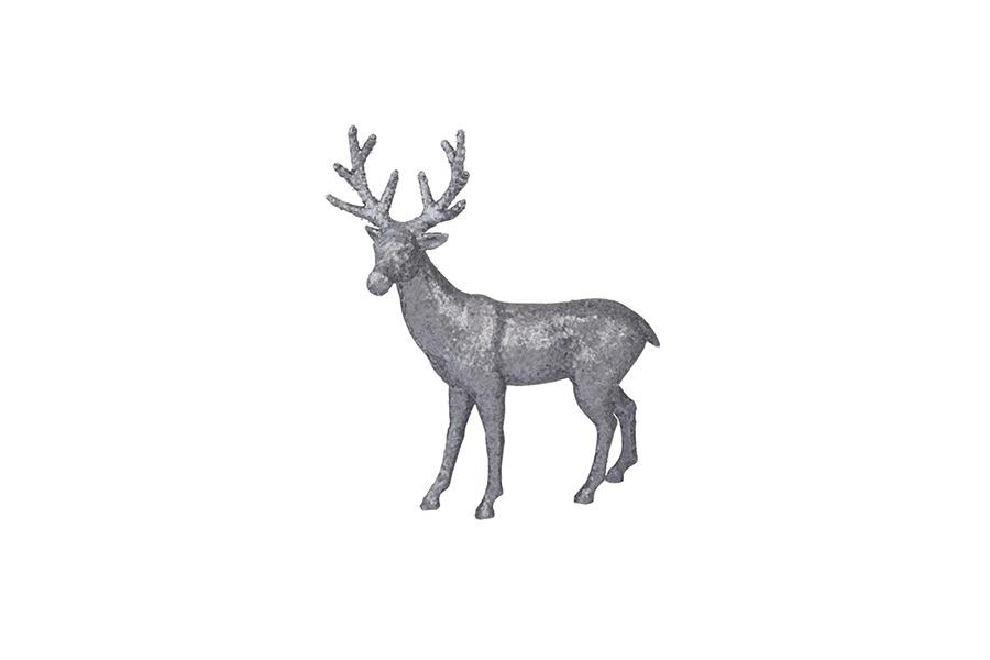 reindeer-50cm