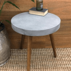 side-table-timber-concrete