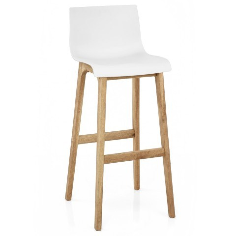 Bar Stool furniture hire Tasmania