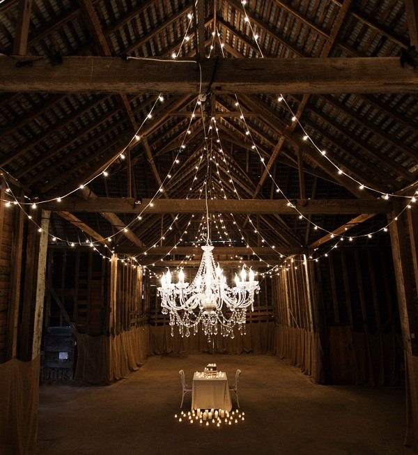 Crystal chandelier 80cm hire event avenue aloadofball Image collections
